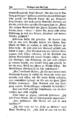 Friedrich Streißler - Odorigen und Odorinal 67.png