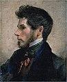 Friedrich von Amerling 019FXD.jpg