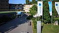 Friedrichshafen Stadtwerk am See.jpg