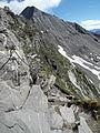 Friesenbergscharte Abstieg.jpg