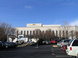 Frist Center Nashville TN USA.JPG