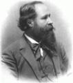 Fritz Luckhardt 1895 Erwin Hanfstaengl.png