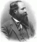 Fritz Luckhardt