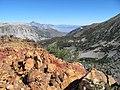 From Chocolate Peak, NNE View - panoramio.jpg
