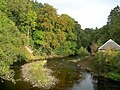 From Old Sorn Bridge - geograph.org.uk - 573921.jpg