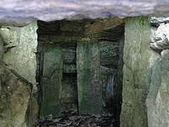 From inside the carrowkeel tombs.jpg
