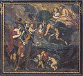 Fromiller - Heinrich IV empfängt das Bildnis der Maria von Medici.jpeg