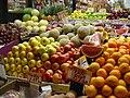 Fruit 4814.jpg