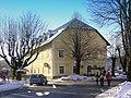 Fužine - House Fužine - panoramio.jpg