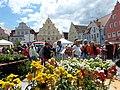 Fuchsien- und Kräutermarkt Wemding.jpg