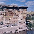 Fuente-romana-.jpg