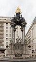 Fuente de la boda, Viena, Austria, 2020-01-31, DD 04.jpg