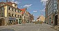 Fuerth Gruener Markt.jpg