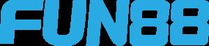 Fun88-logo2.png