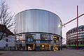 Furniture store building Steinhoff Braunschweiger Platz Bult Hannover Germany.jpg
