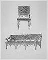 Furniture with Candelabra and Interior Decoration MET MM89902.jpg