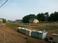 Furusawa 06b6754s.jpg