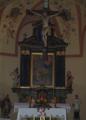 Fusch Wolfgang-Kapelle Bad Fusch 3.png