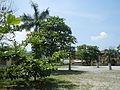 FvfSantaRitaPampanga2428 25.JPG