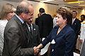 Gérard Longuet e Dilma Rousseff 2011.jpg