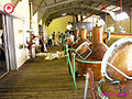 Gül yağı fabrikası - panoramio.jpg