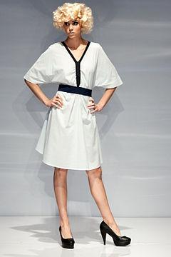 Boston Fashion Week Wikipedia