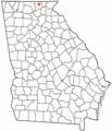GAMap-doton-Blairsville.PNG