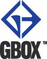 GBOX logo.png