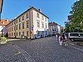 GER — BY – Landkreis Lindau (Bodensee) – Lindau (Bodensee) – Insel – ? (ehem. Kaserne) 2020.JPG