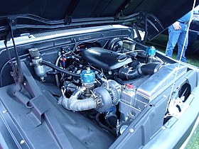 GMC V8 engine - Wikipedia
