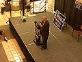 GMU Mason Votes connolly (2807013703).jpg