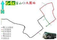 GN64K RtMap.png