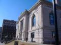 GR Library.jpg