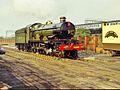 GWR Castle Class No 5080 Defiant (8062227179).jpg