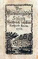 G C Paulus Solon-Titel 1765.jpg