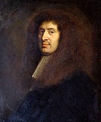 Gabriel Nicolas de La Reynie - Pierre Mignard.jpg