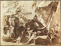 Gaetano Gandolfi - Minerva aparecendo a um pastor.jpg