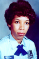 Gail A. Cobb MPDC 1.png