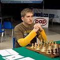 Gajewski Grzegorz.jpg