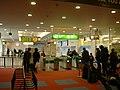 Gala-yuzawa-Station-wicket.jpg