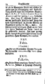 Galante Poetinnen 1034.png