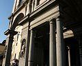 Galleria dels Uffizi (Florència).JPG
