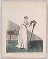 Gallery of Fashion, vol. VIII (April 1, 1801 - March 1 1802) Met DP889201.jpg
