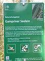 Gampriner Seelein Schild.jpg