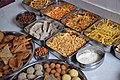 Ganesh Chaturthi Naivedyam Food - Home, Bangalore - Karnataka - DSC 0024.jpg