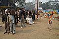 Gangasagar Fair Transit Camp - Kolkata 2013-01-12 2773.JPG