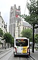 Gante, catedral 01.jpg