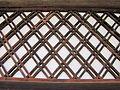 Gaogo-ji National Treasure World heritage 国宝・世界遺産元興寺109.JPG