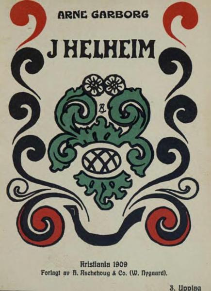 File:Garborg - I Helheim.djvu