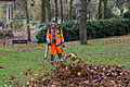 Gardener in autumn J1.jpg